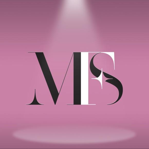 miafashionspot